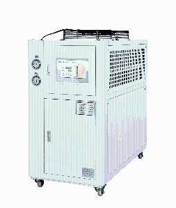 惠州工业冷水机维修厂家维修制冷机