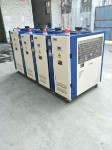 实验室真空炉专用冷水机