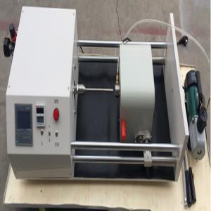 熔体流动速率仪 预成型装置
