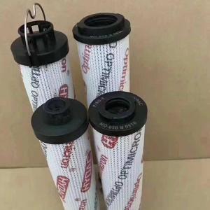 供应不锈钢液压滤芯 0240R010BN4HC 油泵吸油过滤器