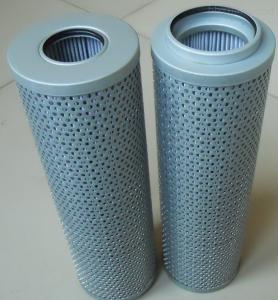 供应SFAX250-10黎明液压油滤芯