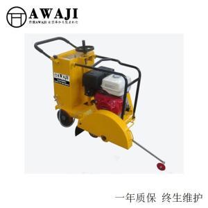 上海丹鹿本田汽油马路切割机AG700RC-gx