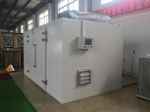 槟榔烘干机价格 槟榔烘干房设备 槟榔烘干机厂家