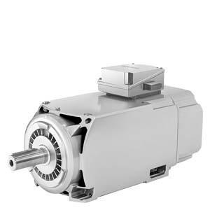 1FK7042-5AF71-1SG0西門子伺服電機0.59kW 自冷卻式IM B5 帶多極旋轉變壓器