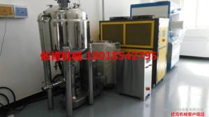 负载型氧化铝催化剂研磨分散机后处理方法及所得催化剂