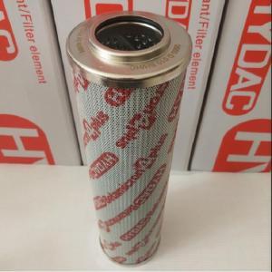 供0240R020BN4HC 0240R020P 0240R020W 液压滤芯