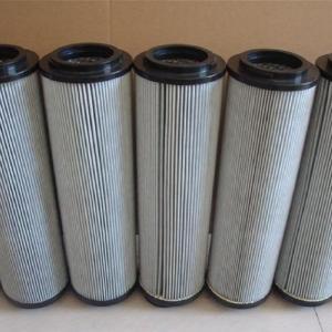 供0140R020BN4HC 0140R020P 0140R020W 0160R003BN/HC液压油滤芯