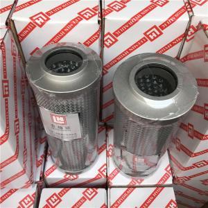 厂家供应NLX-25×5 NLX-40×10 NLX-63×3 NLX-100×20液压油滤芯