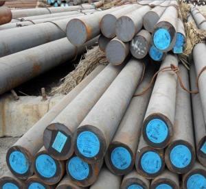 供應25Cr2Mo1VA合金材質執行標準