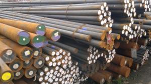 供应18crnimo7-6合金结构钢价格