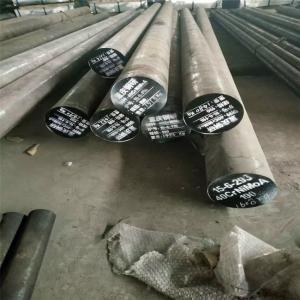 供應16MnCr5齒輪鋼 鍛件 線材