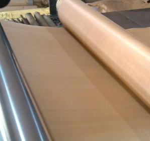 純鎳篩網100目120目150目200目斜紋耐高溫鎳絲網 80目磷銅網 90目銅絲網價格 60目屏蔽網規格 40目銅絲網