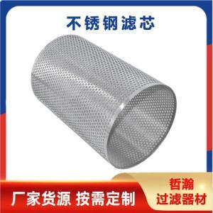 藥廠Y型過濾器濾網 DN200Y型過濾器網籃