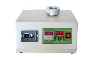 LH-200A粉末振實儀密度儀
