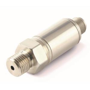 ADROIT6200 高性能壓力傳感器