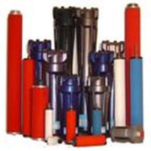 K220AA濾芯K620AA濾芯