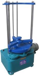 XZLT-200標準振篩機