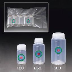 電子級凈化瓶