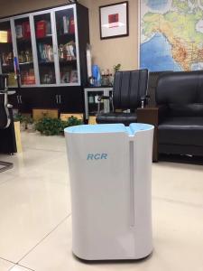 RCR森井除濕機