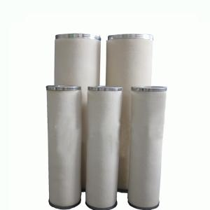 派瑞PECO聚結器濾芯PLPC12 00032945
