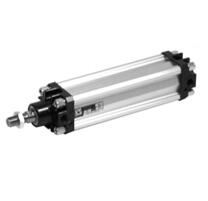 1319.40.20.01   PNEUMAX標準氣缸