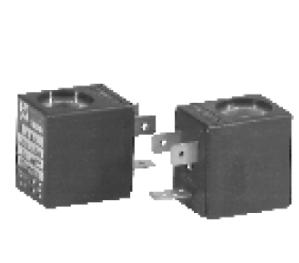 MB5 24VDC  PNEUMAX线圈