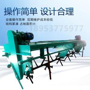 發酵床翻耙機 多用途發酵床翻耙機廠家規格